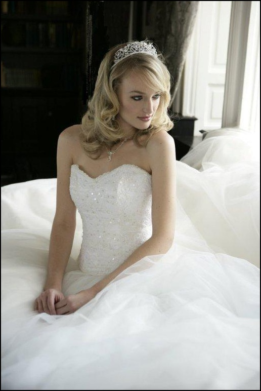 Exclusive To Brides Of Eire 2